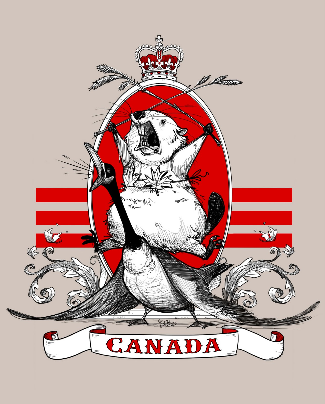 canadiancrest