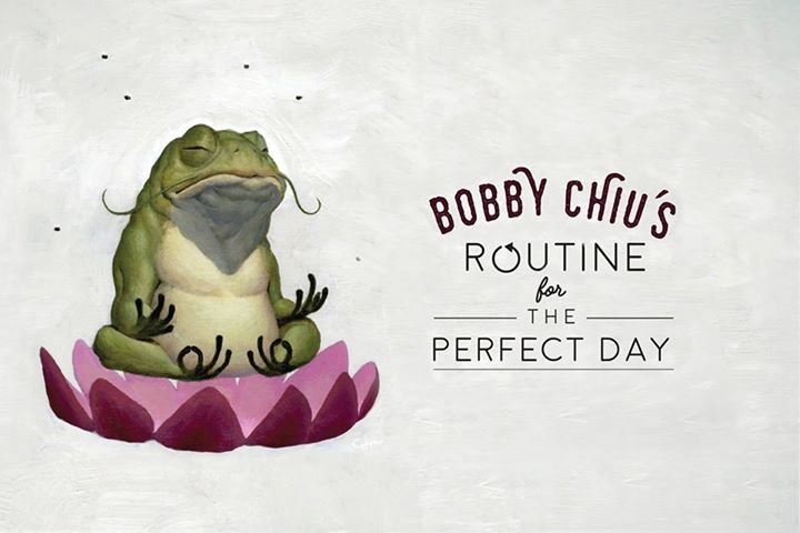 bobby_chius_perfect_day