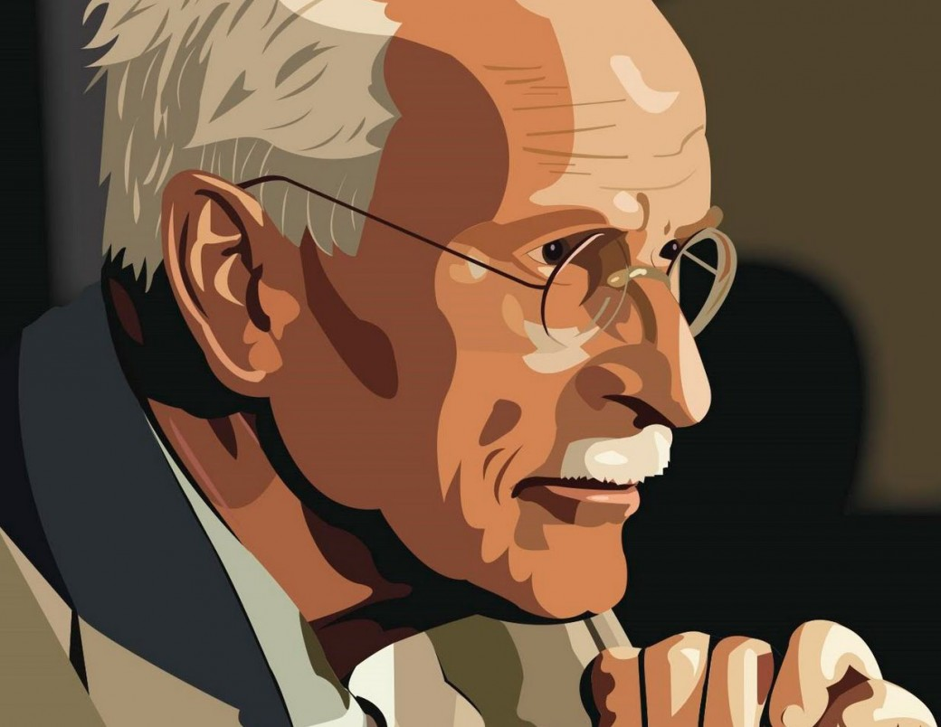 carl-jung-synchronicity-1040x804