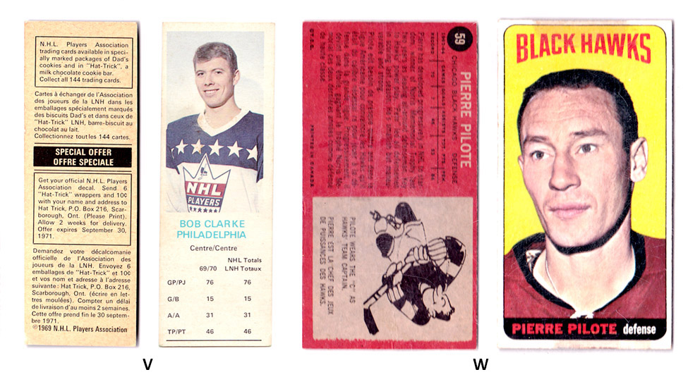 hockey_cards_format_num
