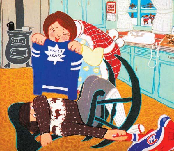 hockeysweater52
