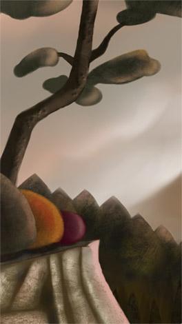 ogo_landscape_detail_01