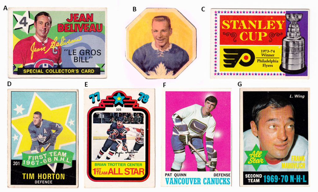 hockey_cards_designs_num
