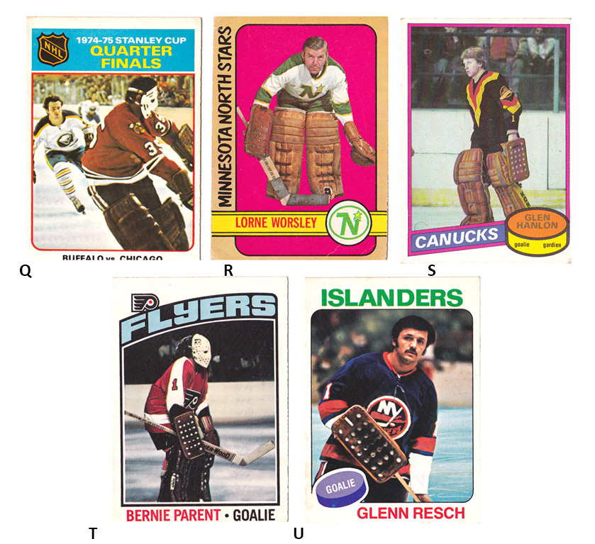 hockey_cards_goalies_num