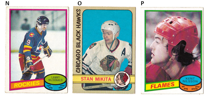 hockey_cards_helmets_num