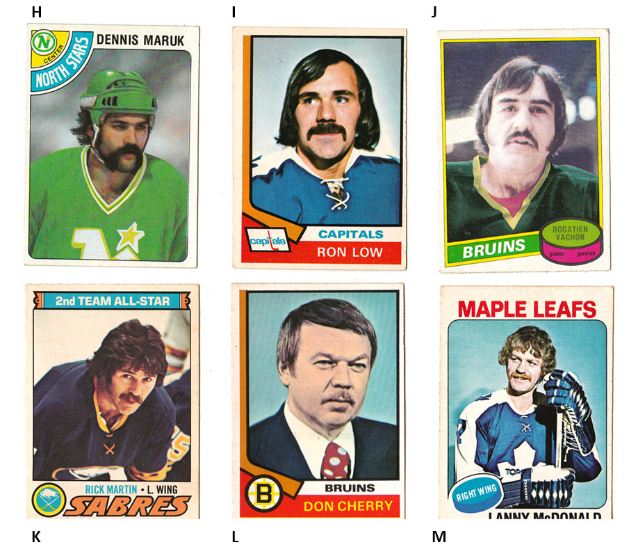 hockey_cards_moustaches_num